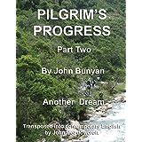 Pilgrim's Progress Part 2 in Contemporary English (Pilgrim's Progress in Contemporary English)