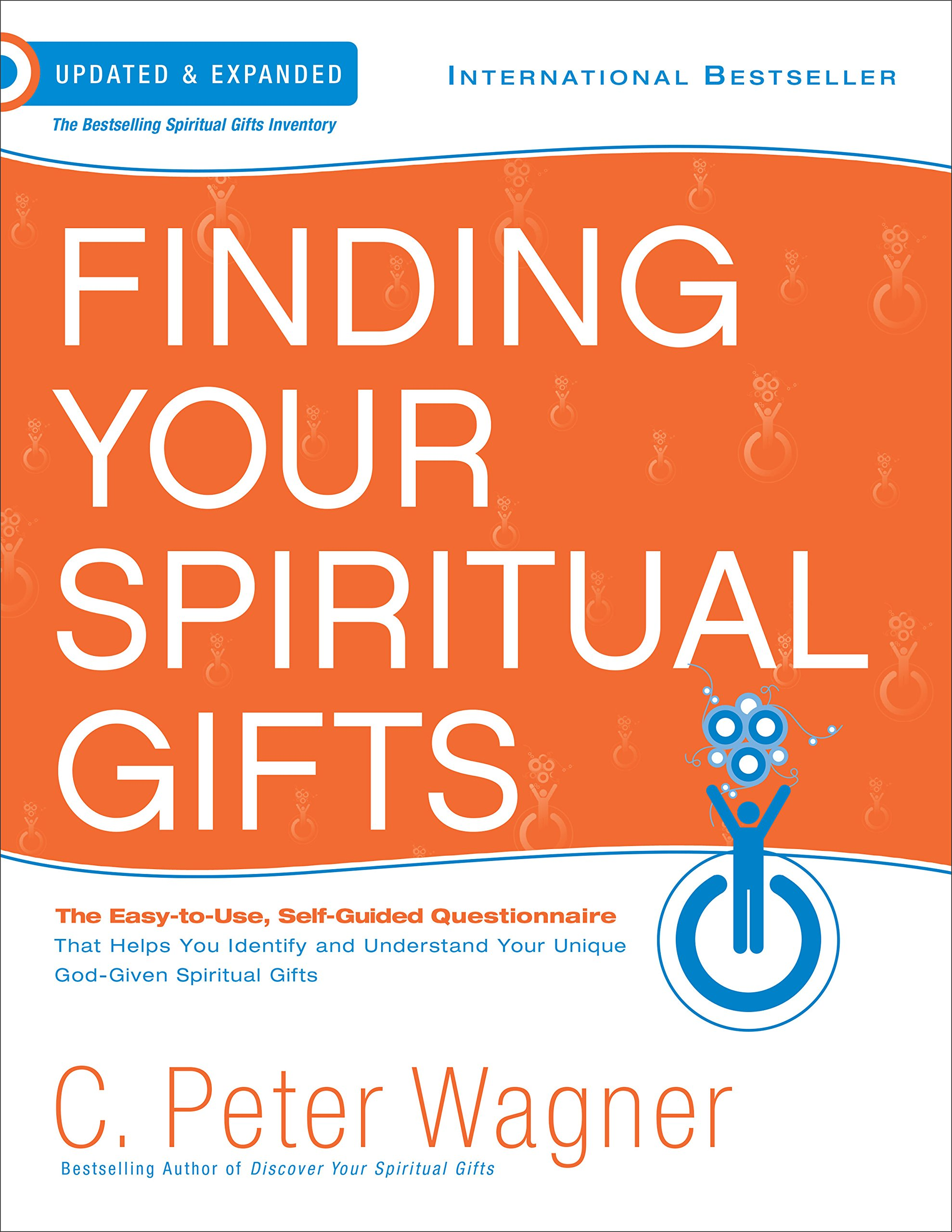 image about Free Printable Spiritual Gifts Test Short identify Acquiring Your Non secular Presents Questionnaire: The Uncomplicated in the direction of Employ the service of