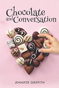 Chocolate and Conversation: A Jane Austen Culinary Romance