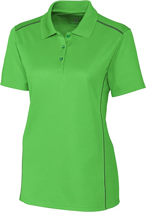 Ladies' Ice Sport Lady Polo Shirt