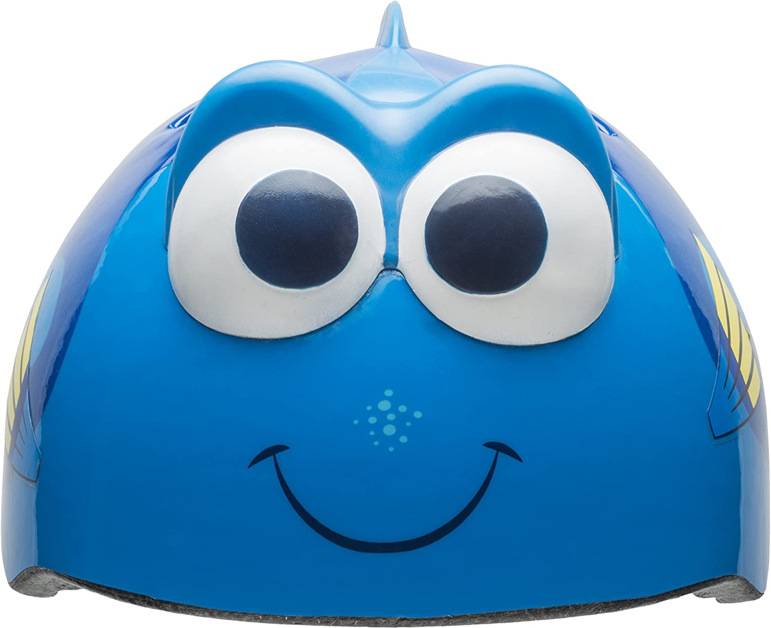 Bell Finding Dory 3D Toddler and Child Bike Helmets