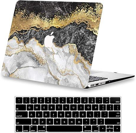 Road KEROM MacBook Pro 13 inch Case 2021 2020 2019 2018 ...