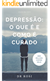 Depressão: o que é e como é curado (1)