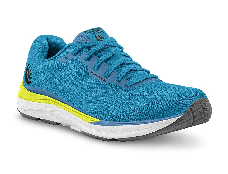 Topo Athletic Mens FLI-Lyte 3 Road Running Shoe