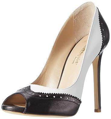 Fersengold Women's Paris Closed Toe Heels Official Site Cheap Price TtYiu