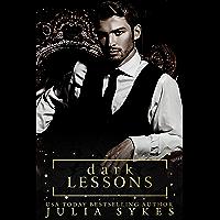 Dark Lessons (English Edition)