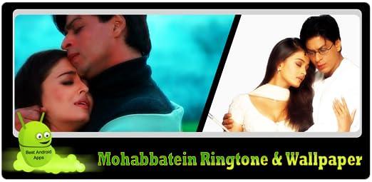 zaroori tha song mp3 ringtone free download