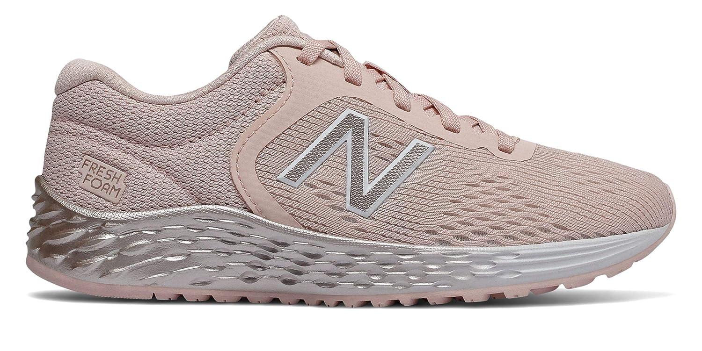 【楽天ランキング1位】 [ニューバランス] Mist 靴シューズ レディースランニング Arishi v2 [並行輸入品] B07MJ2N612 Oyster Oyster Pink 靴シューズ with Pink Mist US13.5 (19.5cm) US13.5 (19.5cm)|Oyster Pink with Pink Mist, One.Love.:894264c5 --- a0267596.xsph.ru