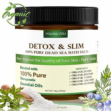Health & Beauty Other Bath & Body Supplies Dead Sea Mineral Bath Salt 1 Lb By Sea Minerals Good Heat Preservation