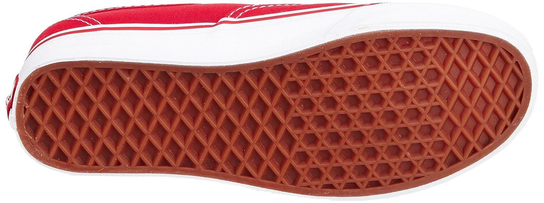 Skate shoes under 30 dollars - Skate Shoes Under 30 Dollars 48