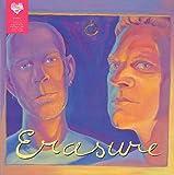 Erasure (2lp,180g) [Vinyl LP]