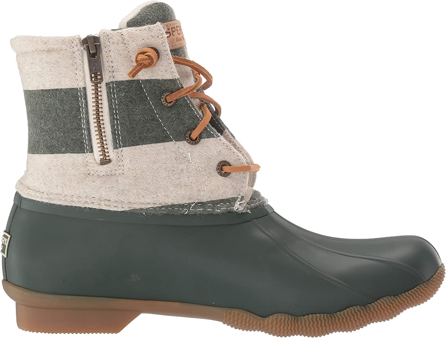 Sperry Top-Sider Womens Saltwater
