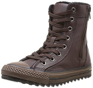 converse snow boots mens