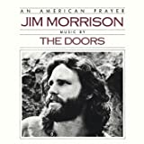 An American Prayer