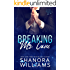 Breaking Mr. Cane (Cane #2)