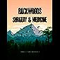 Backwoods Surgery & Medicine