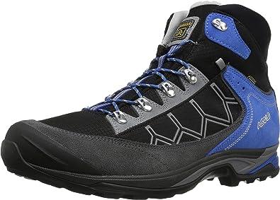 asolo falcon gv gtx men's hiking boot