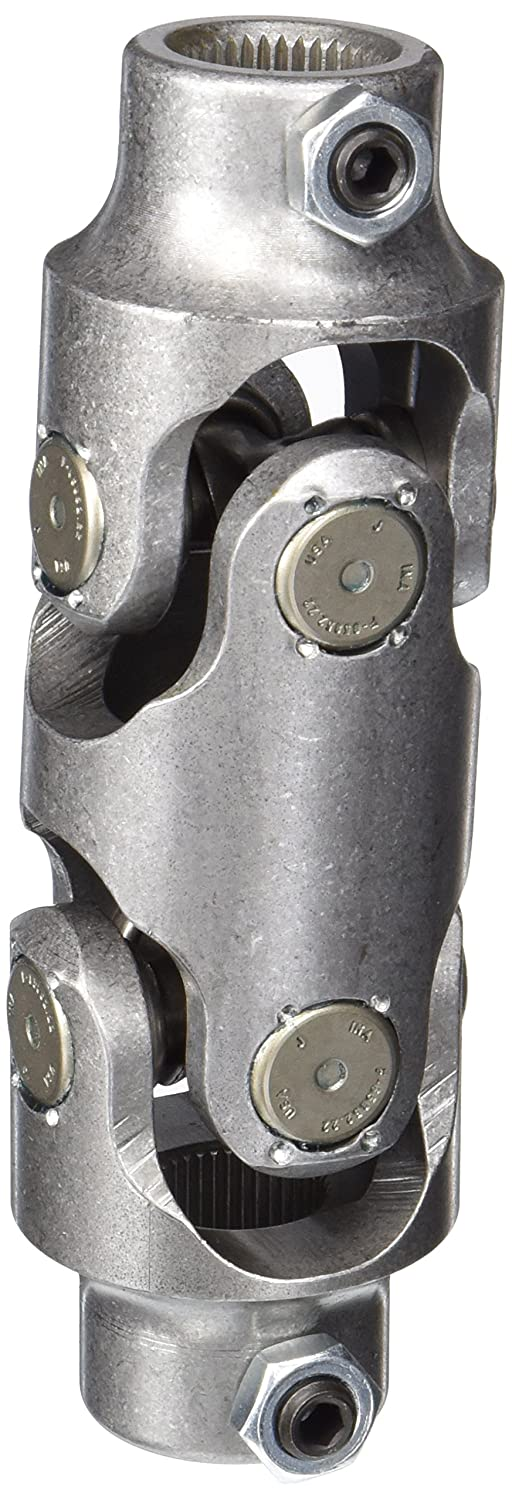 Borgeson 023428 Universal Joint