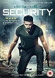 Security [DVD]