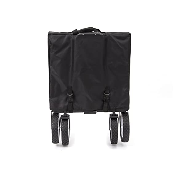 Mac Sports - Carrito plegable para utensilios deportivos ...