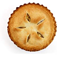 "Maplehurst Bakeries Apple Pie, 8"", 24 oz (Frozen)"