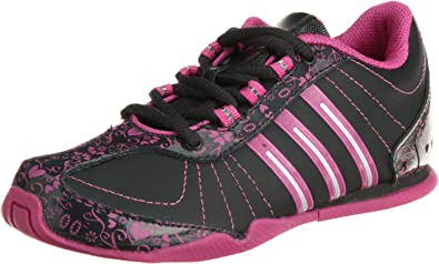 chaussure fille 36 adidas