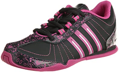Amala 3 Chaussure Ortholite 38 Enfant K Adifit Amazon 23 Adidas T wxTE1w