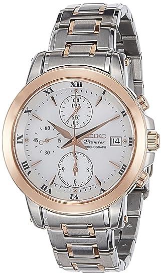 Reloj Seiko - Mujer SNDV68P1