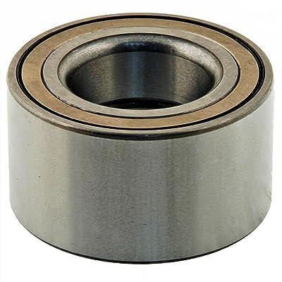 ACDelco 510070 Advantage Wheel Bearing: Automotive