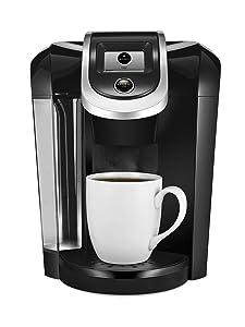 K300 2.0 Brewing System