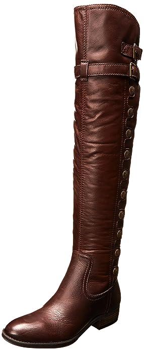 a5e2bab7fa67ca Sam Edelman Women s Pierce Boot