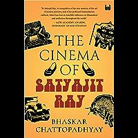 The Cinema of Satyajit Ray