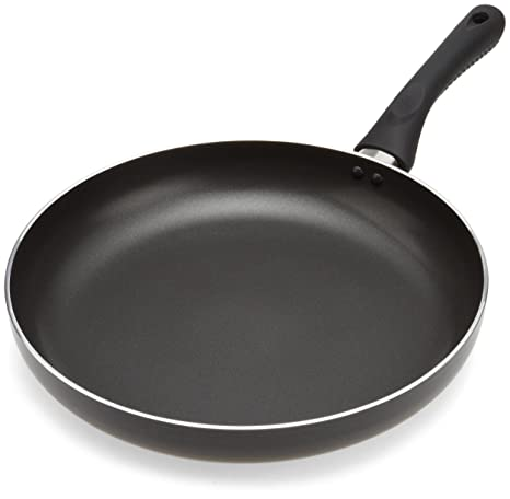 Image result for frying pan