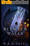 Between Walls (The City Between Book 6)