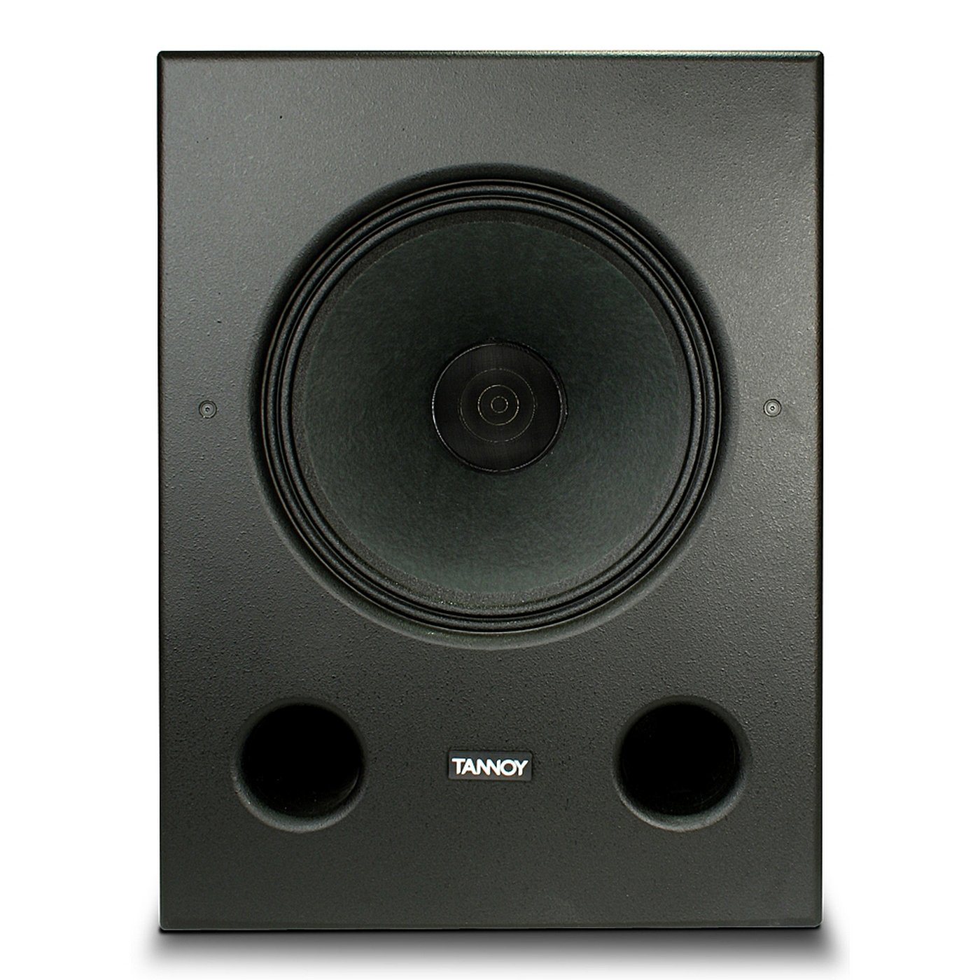 Tannoy DC12i   High Power 12 inch Dual Concentric Custom Install Loudspeaker by Tannoy (Image #2)