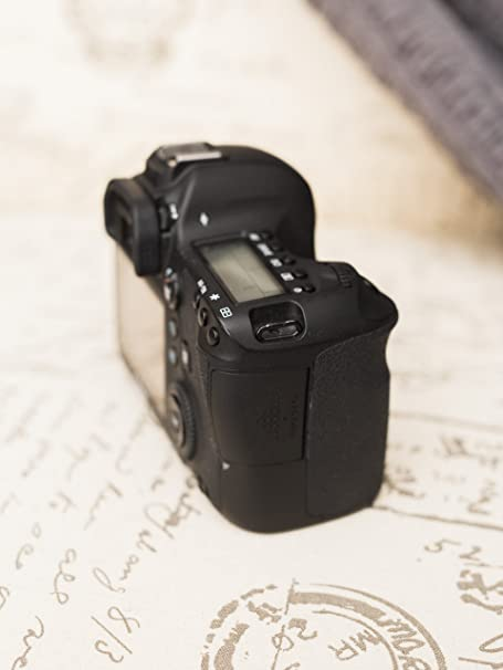 Canon 8035B002 product image 9