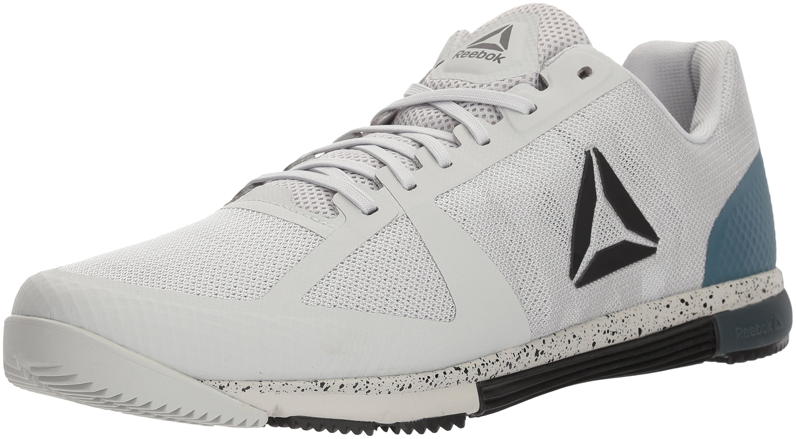 Buy reebok speed tr 2.0 womens 2016 | Up to 78% Discounts