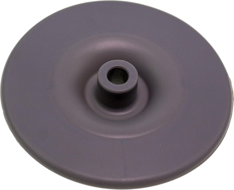 Protección de goma para el gancho amasador del robot de cocina Kenwood KW706915
