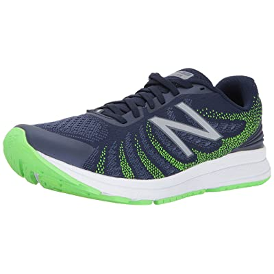 New Balance Men's RUSHV3 Running Shoe | Road Running