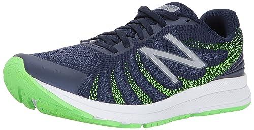 New Balance Fuel Core amazon scarpe blu Da corsa | Stile