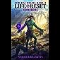 Life Reset: Hobnobbing (New Era Online Book 3)