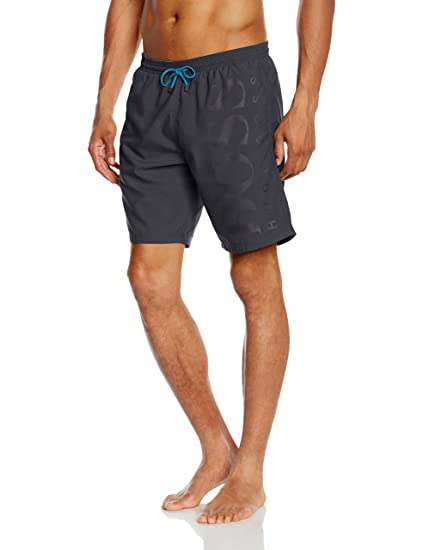 0e186ed175 BOSS Men s Orca Swim Shorts  Amazon.co.uk  Clothing