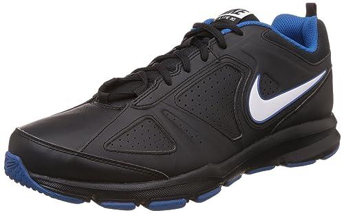 251191fd6f21 Nike Men s Tlite Xi Sl Black