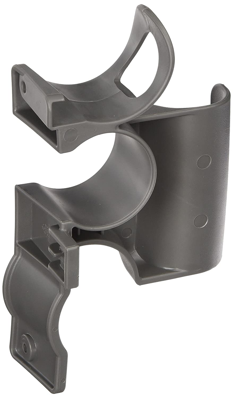 Amazon.com - Eureka Carry 8851Avz Handle - Household Vacuum Parts And  Accessories
