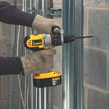DEWALT DCD950B Power Drills product image 3
