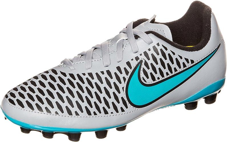 Nike Jungen Magista Onda Ag Fußballschuhe: : Schuhe