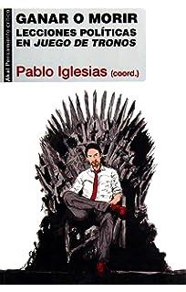 DISBACANAL Peluca Pablo - Negro, Unica: Amazon.es: Juguetes y juegos