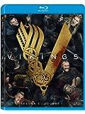 Vikings: Season 5 [Blu-ray]