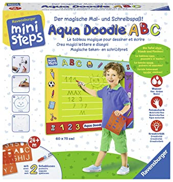 Party Supplies Unicorn Sparkle Plastic Tablecloth 54 x 102 SG/_B076DDYLBY/_US