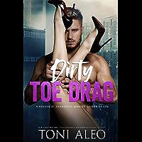 Dirty Toe Drag (Nashville Assassins: Next Generation Book 6)